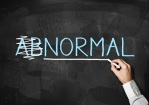 abnormal-psychology-online