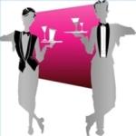 c--documents_and_settings-casey_reichel-my_documents-wyckwyre-blogs-server_medium