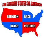 divided_states_of_america_tshirt