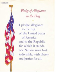 page1-1199px-Pledge-of-Allegiance-to-the-Flag-by-Irving-Caesar.pdf